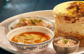 Desi Di Indian Restaurant | EazyDiner