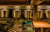Beer Castle  | EazyDiner