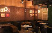 Bombay Eatery | EazyDiner