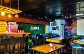 Zengi Pub & Restaurant  | EazyDiner