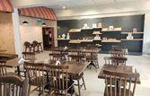 The Bangalore Bakery | EazyDiner
