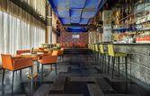 IQ Lounge Bar   EazyDiner