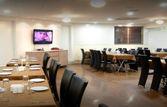 Tamanna Multi Cuisine Restaurant  | EazyDiner