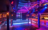 Charlee Restro & Bar | EazyDiner
