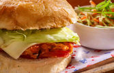 Thane Pub Exchange By Smaaash | EazyDiner
