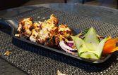 Majalis Restaurant | EazyDiner