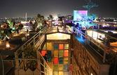 3 D's Restro Lounge | EazyDiner