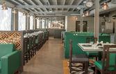 National Restaurant | EazyDiner
