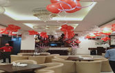 NBC Bakery Restaurant & Party Hall | EazyDiner