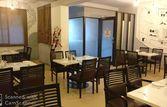 Tripura Family Restaurant | EazyDiner