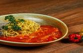 Tum Tum Asia Restaurant  | EazyDiner