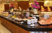 Bhojanam Restaurant  | EazyDiner