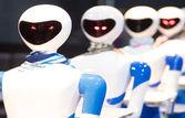 Robot | EazyDiner