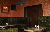 Tipsy Tales Bar Terminal  | EazyDiner
