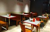 Pizza Zone | EazyDiner