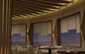 360 Degree - The Revolving Fine Dine Restaurant | EazyDiner