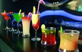 360 Degree - The Lounge | EazyDiner