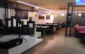 Classy Cafe Bar & Restaurant  | EazyDiner