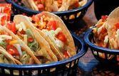 Taco Bell   EazyDiner
