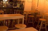 Atte Glocal Cafe | EazyDiner