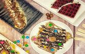 Waffle Shack | EazyDiner