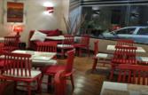 O2 Cafe  | EazyDiner