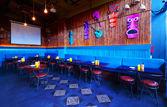 Coco Jambo Tiki Bar | EazyDiner