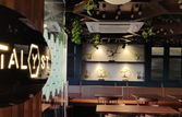 Catalyst Gastrobar | EazyDiner