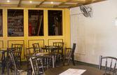 Roshan Bakery & Restaurant | EazyDiner