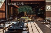 Farzi Cafe | EazyDiner