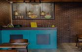 Budapest Bake Inn  | EazyDiner