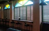La Mafioso Resto Pub | EazyDiner