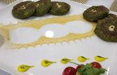 29 India States Food | EazyDiner