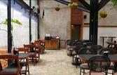 URU Brew Park | EazyDiner