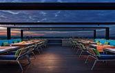 Sky Dining  | EazyDiner