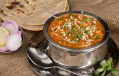 Darbar The Royal Treat | EazyDiner