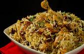 Preet's Punjabi Swad | EazyDiner