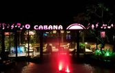 Cabana Lounge | EazyDiner