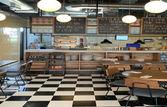 Jamie's Pizzeria  | EazyDiner