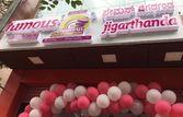 Famous Jigarthanda | EazyDiner