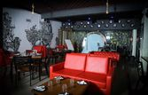 Tower Resto Bar | EazyDiner