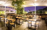 Tilt Bar Republic | EazyDiner