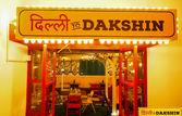 Dilli to Dakshin | EazyDiner