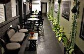Kolkata Pantry | EazyDiner