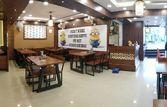 NRN Foods Donne Biryani Mane | EazyDiner