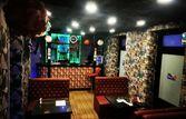 K3i Bistro & Fine Dine Lounge | EazyDiner