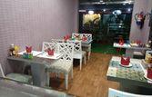 Delectable Cafe   EazyDiner