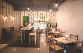 Banoffee Cafe   EazyDiner