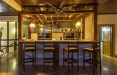 Cedar Bar   EazyDiner