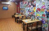 Papa's Restaurant | EazyDiner